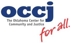 occj-logo-large