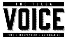 TulsaVoiceLogo