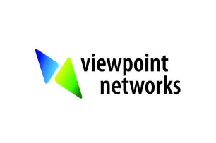 viewpoint-networks-logo