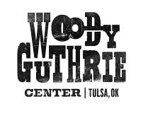 woody-guthrie-center