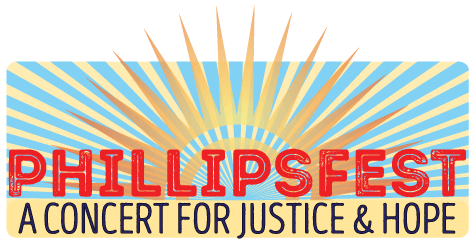 phillipsfest_logo-transparent